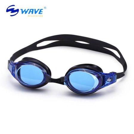 Mách bạn một số thương hiệu kính bơi hàng đầu