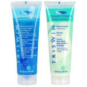 Combo_Shampoo Conditioner 822 x 1106