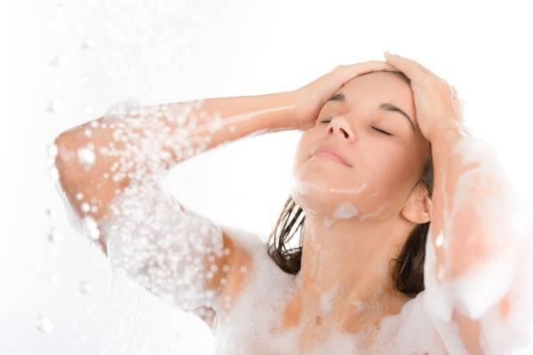 cách bảo bệ da khi đi bơi