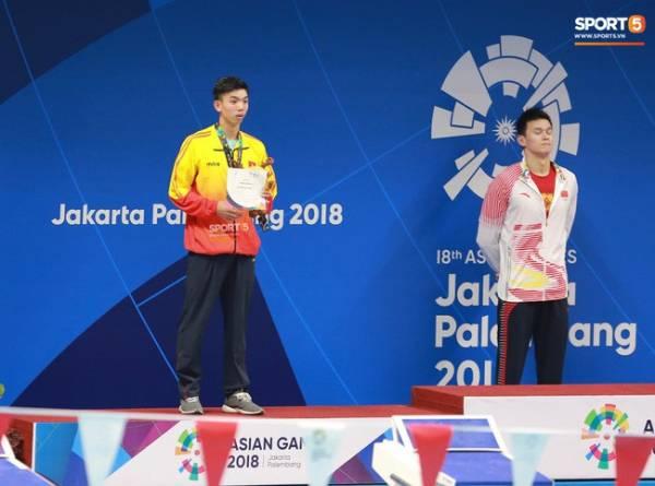 Nguyễn Huy Hoàng