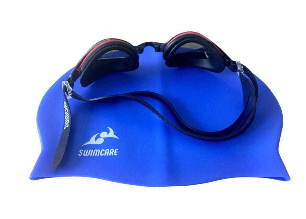 phụ kiện bơi lội Swimcare