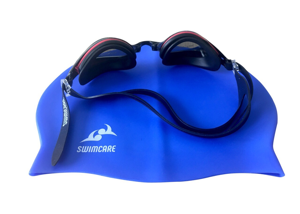 kính bơi cao cấp Swimcare