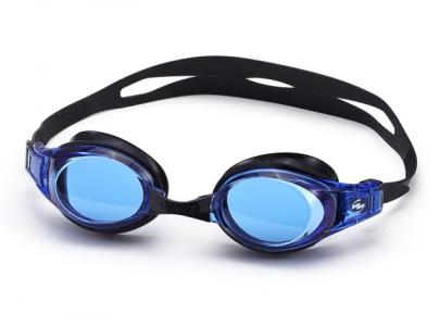 Những điều bạn nên biết trước khi quyết định mua kính bơi