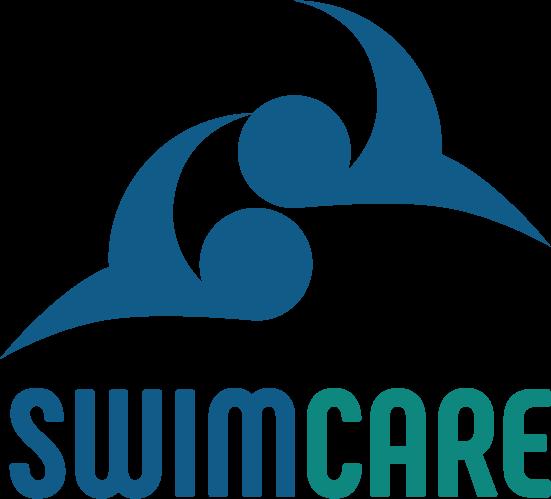 Swimcare