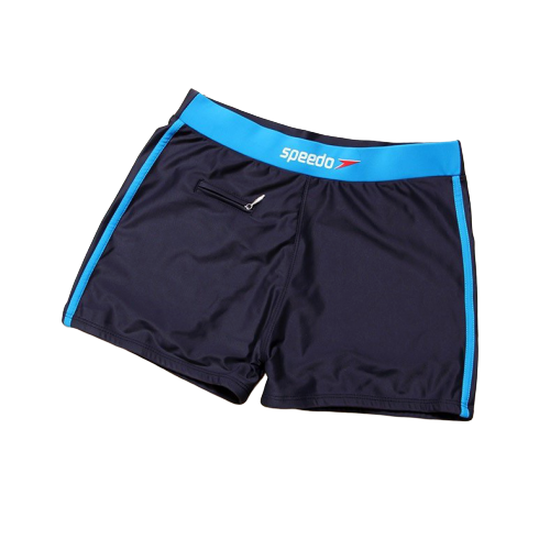 quần bơi đùi ngắn
