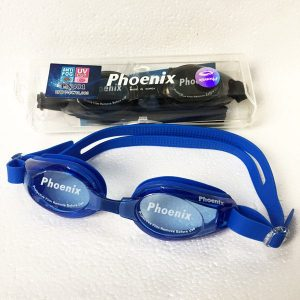 Kính bơi Phoenix