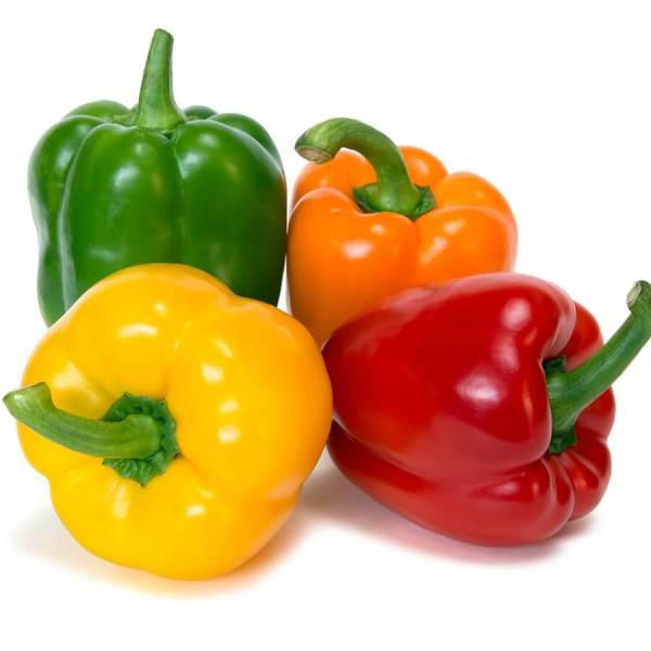 trái cây nhiều vitamin c nhất 4