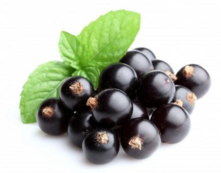 trái cây nhiều vitamin c nhất 2